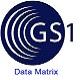 2DTG unveils GS1 compliant DataMatrix Decoder – Release 14.04.2